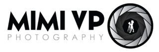 Commercial Photography Tunbridge Wells by Mimi VP Photography